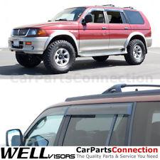 Auto repair For Mitsubishi Montero Montreal mitsubishi repair montreal