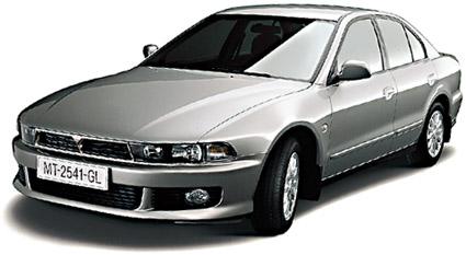Car Parts For Mitsubishi Galant Montreal mitsubishi parts montreal