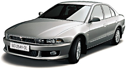 Car repair For Mitsubishi Galant Montreal mitsubishi repair montreal