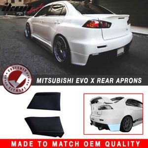 Genuine Mitsubishi Auto repair Montreal mitsubishi repair montreal