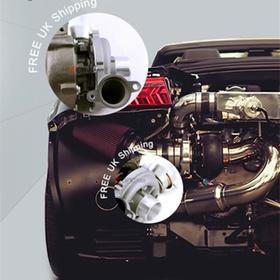 Mitsubishi Adventure Engine repair Montreal mitsubishi repair montreal