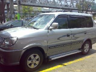 Mitsubishi Adventure Spare repair Philippines Montreal mitsubishi repair montreal