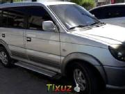 Mitsubishi Adventure Surplus Parts Montreal mitsubishi parts montreal