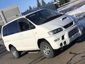 Mitsubishi Adventure repair And Accessories For Sale Montreal mitsubishi repair montreal