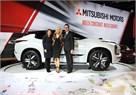 Mitsubishi Adventure repair Montreal mitsubishi repair montreal