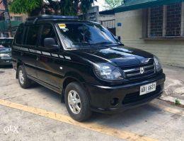 Mitsubishi Adventure repair Philippines Montreal mitsubishi repair montreal