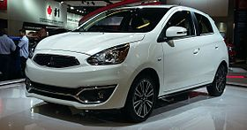Mitsubishi Attrage Parts Montreal mitsubishi parts montreal
