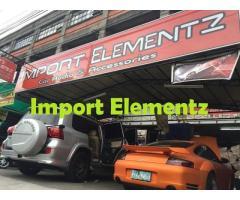 Mitsubishi Auto Parts Banawe Montreal mitsubishi parts montreal