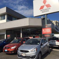 Mitsubishi Auto repair Dealer Montreal mitsubishi repair montreal