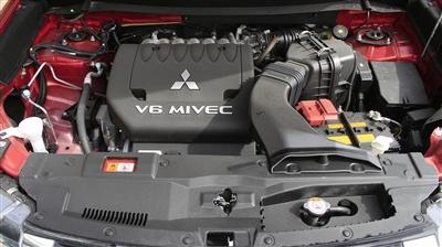 Mitsubishi Auto repair Montreal mitsubishi repair montreal