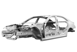 Mitsubishi Body repair Online Montreal mitsubishi repair montreal