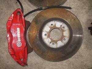 Mitsubishi Brake repair Montreal mitsubishi repair montreal