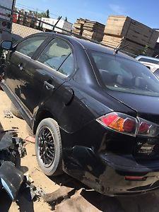 Mitsubishi Car repair Catalog Montreal mitsubishi repair montreal