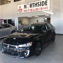 Mitsubishi Car repair Dealer Montreal mitsubishi repair montreal