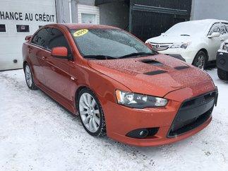 Mitsubishi Car repair For Sale Montreal mitsubishi repair montreal
