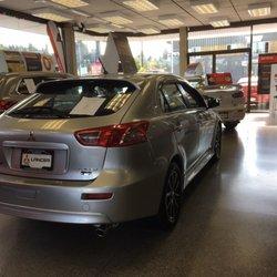 Mitsubishi Car repair Singapore Montreal mitsubishi repair montreal