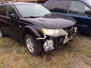 Mitsubishi Colt repair Montreal mitsubishi repair montreal