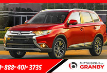 Mitsubishi Dealer Parts Online Montreal mitsubishi parts montreal