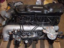Mitsubishi Diesel repair Montreal mitsubishi repair montreal