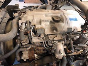 Mitsubishi Engine Parts Montreal mitsubishi parts montreal