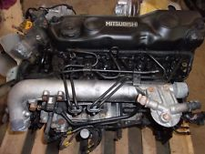 Mitsubishi Engine Parts Supplier Montreal mitsubishi parts montreal