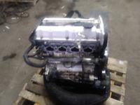 Mitsubishi Engine repair Online Montreal mitsubishi repair montreal
