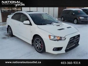 Mitsubishi Lancer Evolution Parts Montreal mitsubishi parts montreal
