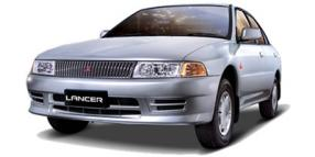 Mitsubishi Lancer Spare repair Price List Montreal mitsubishi repair montreal