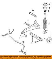 Mitsubishi Lancer repair Oem Montreal mitsubishi repair montreal