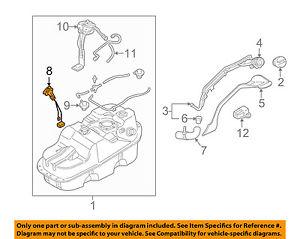 Mitsubishi Montero Sport Oem Parts Montreal mitsubishi parts montreal