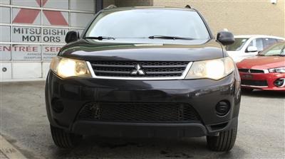 Mitsubishi Motors Auto repair Montreal mitsubishi repair montreal