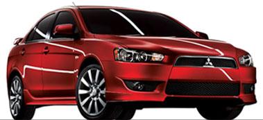 Mitsubishi Motors Spare Parts Montreal mitsubishi parts montreal