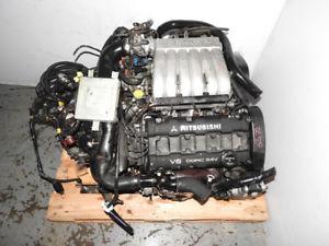 Mitsubishi Motors repair Catalog Montreal mitsubishi repair montreal