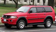 Mitsubishi Nativa Parts Montreal mitsubishi parts montreal