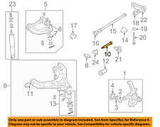 Mitsubishi Oem repair Usa Montreal mitsubishi repair montreal