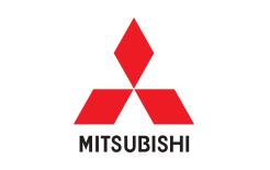 Mitsubishi Original Parts Montreal mitsubishi parts montreal