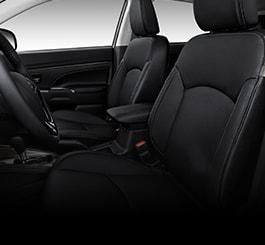 Mitsubishi Outlander Sport repair And Accessories Montreal mitsubishi repair montreal