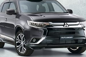 Mitsubishi Outlander repair And Accessories Montreal mitsubishi repair montreal