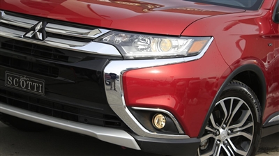 Mitsubishi Parts And Accessories Online Montreal mitsubishi parts montreal