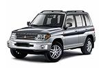 Mitsubishi Shogun repair Online Montreal mitsubishi repair montreal