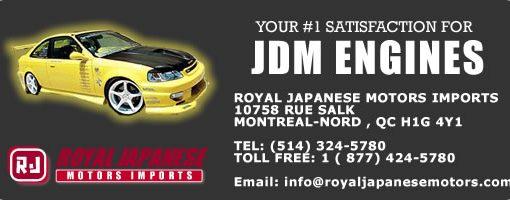 Mitsubishi Spare Parts Japan Montreal mitsubishi parts montreal