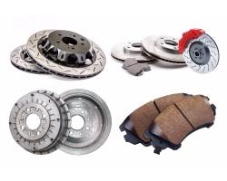 Mitsubishi Spare repair Online India Montreal mitsubishi repair montreal