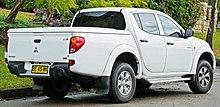 Mitsubishi Strada repair Montreal mitsubishi repair montreal