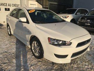 Mitsubishi Used Car repair Montreal mitsubishi repair montreal