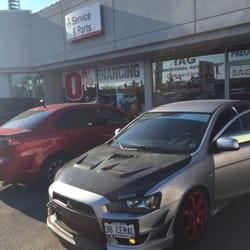 Mitsubishi repair Australia Montreal mitsubishi repair montreal