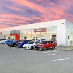 Mitsubishi repair Dealer Uk Montreal mitsubishi repair montreal