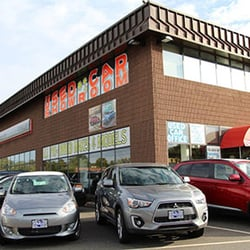 Mitsubishi repair Dublin Montreal mitsubishi repair montreal
