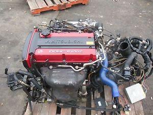 Mitsubishi repair Warehouse Coupon Montreal mitsubishi repair montreal