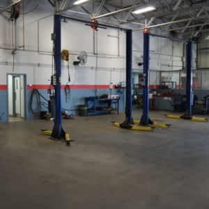 Mitsubishi repair Warehouse Review Montreal mitsubishi repair montreal