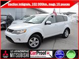 Used Find Mitsubishi Part Numbers Montreal Used mitsubishi parts montreal